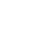 hammer and screwdriver icons