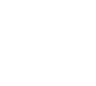 steam lab icons