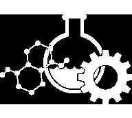 steam lab icons