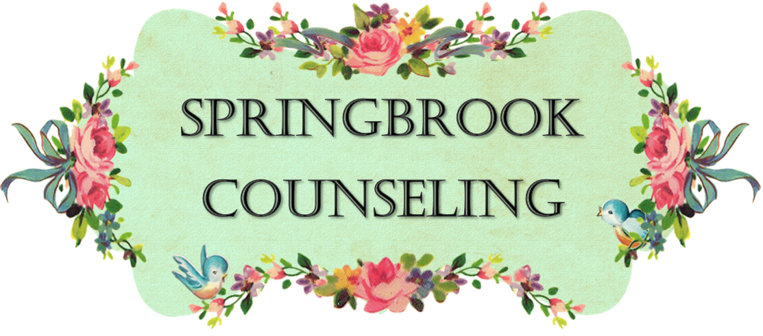 counseling banner graphic
